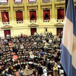 Diputados aprobó el proyecto que modifica la Ley de las ART