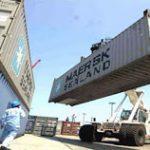 La AFIP intensifica controles en devolución de IVA a exportadores