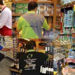 """Río Gallegos: Empleados de Comercio va por el """"bono navideño"""""""