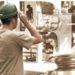 La reforma de la Ley de Riesgos de Trabajo y su problemas de aplicación