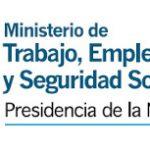 Resolución Conjunta 705, 1047 y 1941 Ministerio Trabajo y Economía valor de la cápita para atención médica en el Instituto Nacional de Servicios Sociales para Jubilados y Pensionados.