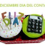 17 de Diciembre: Día del Contador Público – Feliz día!!