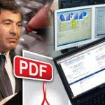 AFIP implementa la «Fiscalización Electrónica»