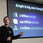 Facebook lanza su propio buscador «Graph Search»