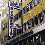 Paritaria Comercio 2013: podría cerrar en 25% con el aval del gobierno