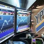 Ya se puede comprar el nuevo bono YPF