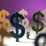 PYMES: Programa de Crédito Fiscal para capacitar personal