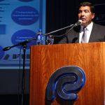Echegaray quiere a los Contadores como «aliados estratégicos» de la AFIP