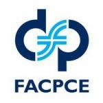FACPCE repudia publicaciones de ANSES que desprestigian a Contadores