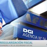 Preguntas frecuentes Plan de Regularización Fiscal RG 3451 AFIP