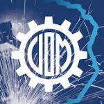 UOM: Sin acuerdo en la paritaria de metalúrgica