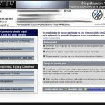 Registro Personal Casas Particulares: pasos a seguir para registrarse. Insctructivo