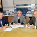 Se oficializó el Acuerdo salarial 2013 para Empleados de Comercio – Texto del acta