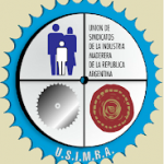Madereros: incremento salarial del 30% en 14 meses