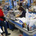 Acuerdo salarial para los empleados de comercio de Río Grande y Tolhuin