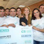 Capital Semilla: 60 millones en créditos a «tasa cero» para jóvenes emprendedores