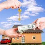 Lanzan una nueva línea de créditos hipotecarios