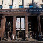 Ganancias: AFIP reglamentó el beneficio del decreto 1242