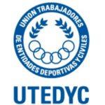 UTEDYC: Homologación acuerdo salarial 2013 CCT 581/10 Clubes de Campo