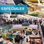 Empleados de Comercio: Régimen de Licencias y Permisos Especiales