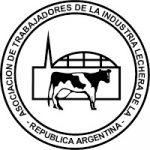 ATILRA: Trabajadores lácteos acordaron un 26% de incremento salarial