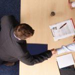 Papeles de Trabajo: desde diciembre comienza el «control»  por parte del Consejo