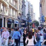 Proyecto de Ley busca que los establecimientos comerciales no abran domingos y feriados