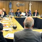 Monotributo: Echegaray confirmó que pueden volver al Régimen Simplificado quienes cumplan con los nuevos parámetros