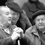 Jubilados bonaerenses recibirán un aumento del 112 por ciento