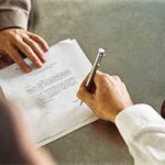 Vacaciones Empleados de comercio: Época de otorgamiento y plazo para la comunicación
