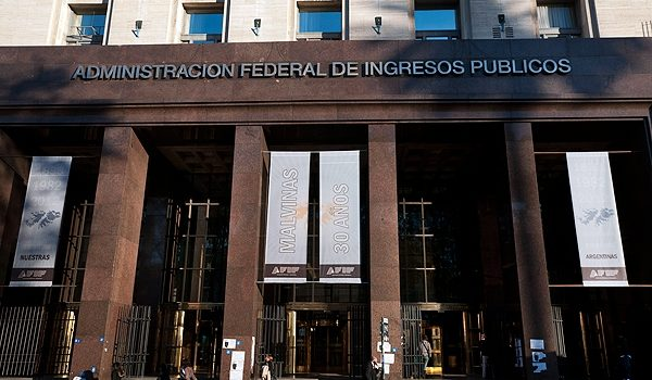 RG Conjunta 4264 AFIP y Ministerio de Finanzas de Córdoba Sociedad por Acciones Simplificada (SAS)