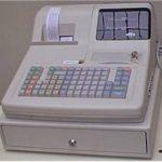 AFIP:  implementa el reemplazo gradual Controladores Fiscales a «nueva tecnología»