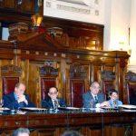 Acordada 43/2013 Corte Suprema de Justicia de la Nación DOMICILIO ELECTRÓNICO