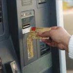 El Banco Central elevó el límite máximo a $20.000 para realizar transferencias inmediatas