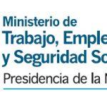 Resolución 20/18 Secretaría de Trabajo