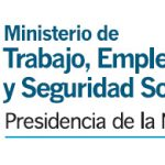 Resolución 1350/13 MTESS Régimen de Crédito Fiscal. Objetivos.