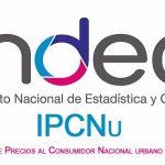 IPCNu: El nuevo índice de precios del Indec registró un alza de 3,7% en enero