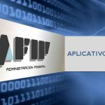 Nueva versión del programa aplicativo IVA