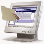 ARBA implementa el Domicilio Fiscal Electrónico