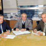 Empleados de Comercio: Cavalieri solicitó el pago de una suma fija de $ 1.000 para marzo y abril
