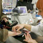 Empleados de Comercio: adicionales Abril 2018 Cajeros, Chóferes, y otros