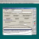 «Respuesta» de AFIP a los problemas con el aplicativo de Ganancias Versión 15