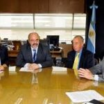 Paritaria de Comercio: nueva reunión en busca de un acuerdo