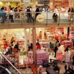 Paritaria Comercio: sin acuerdo pasaron a cuarto intermedio hasta el lunes