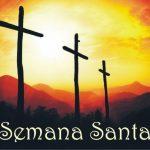 Tratamiento laboral del Jueves y Viernes Santo y de la Pascua Judía