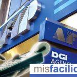 Lo que hay que saber del nuevo plan de facilidades de pago AFIP