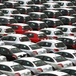 Reunión con las automotrices para bajar los precios de los automóviles