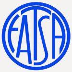 SANIDAD: acuerdo salarial 2014 para el CCT 107/75 FATSA