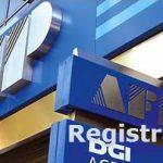 """AFIP modificó el """"Registro de Contribuyentes Socialmente Responsables"""" RegistraRSE"""