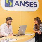 ANSES: cambios en la fecha de pago de Asignaciones y Jubilaciones de Agosto